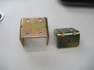 Cimg3205